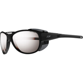 Julbo Explorer 2.0 Spectron 4 Sunglasses Matt Black/Grey